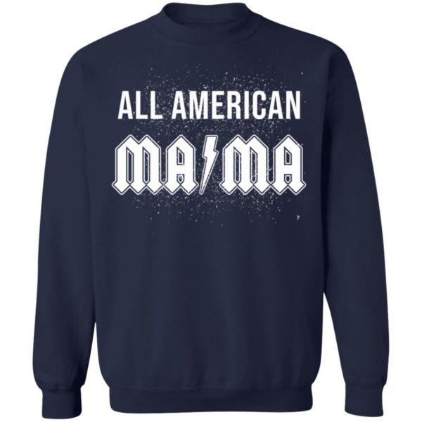 redirect 2969 600x600 - All American Mama shirt