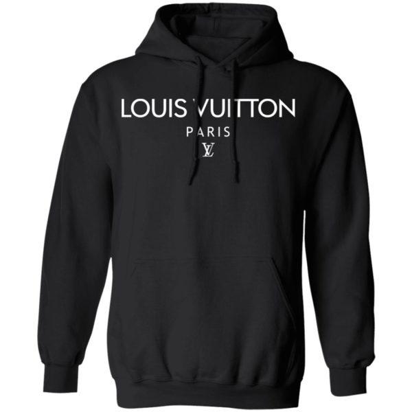 redirect 516 600x600 - Louis Vuitton Paris shirt