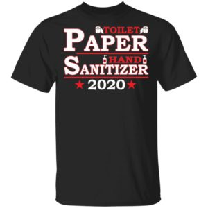 redirect 610 300x300 - Toilet Paper Hand Sanitizer 2020 shirt