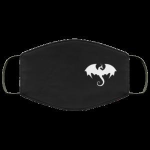 redirect 84 300x300 - Dragon GOT face mask Reusable, Washable