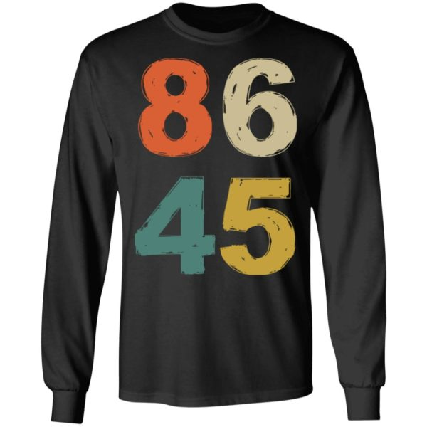 redirect 1332 600x600 - 86 45 shirt