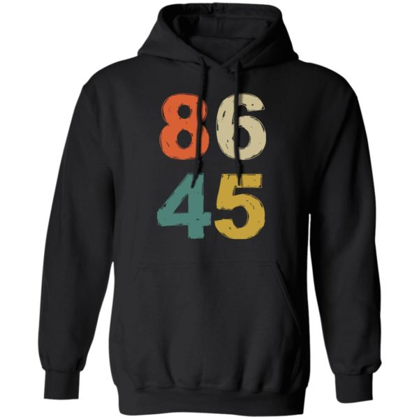 redirect 1334 600x600 - 86 45 shirt