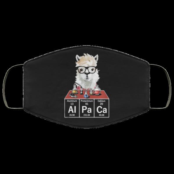 redirect 182 600x600 - Alpaca Chemistry face mask