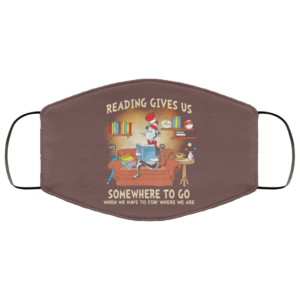 redirect 203 300x300 - Dr Seuss reading gives us somewhere to go face mask