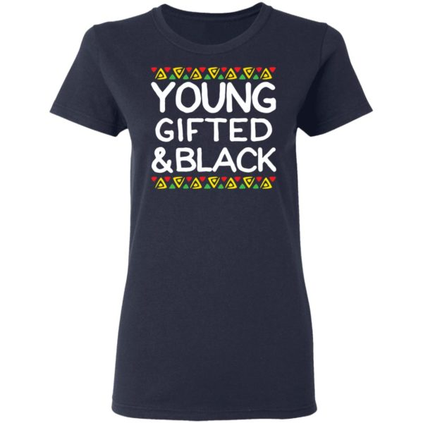 redirect 2123 600x600 - Young gifted and black shirt