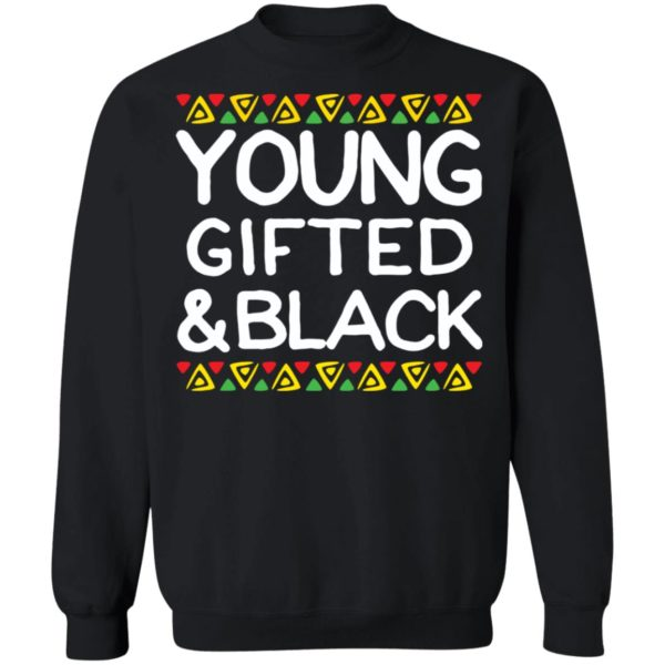 redirect 2128 600x600 - Young gifted and black shirt