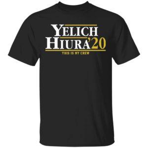 redirect 3022 300x300 - Yelich Hiura 2020 this is my crew shirt