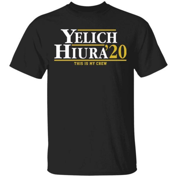 redirect 3022 600x600 - Yelich Hiura 2020 this is my crew shirt