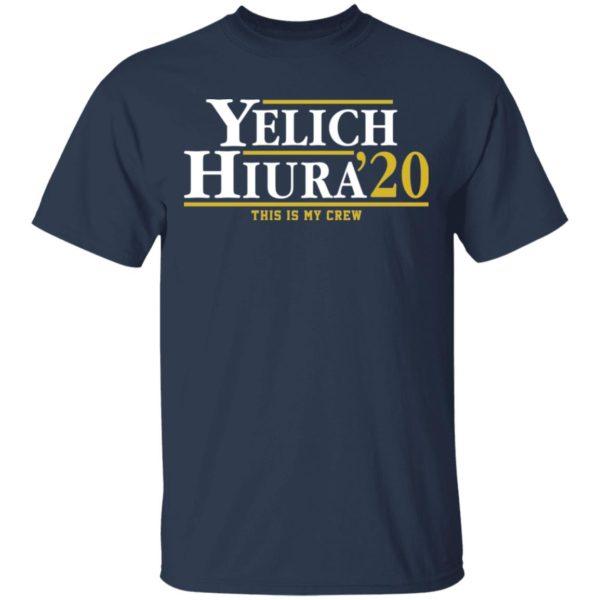 redirect 3023 600x600 - Yelich Hiura 2020 this is my crew shirt