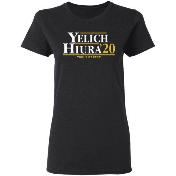 redirect 3024 600x600 - Yelich Hiura 2020 this is my crew shirt
