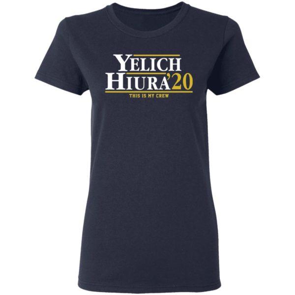 redirect 3025 600x600 - Yelich Hiura 2020 this is my crew shirt