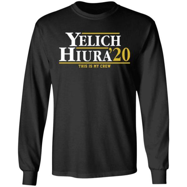 redirect 3026 600x600 - Yelich Hiura 2020 this is my crew shirt