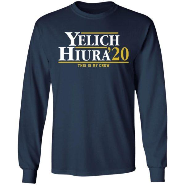 redirect 3027 600x600 - Yelich Hiura 2020 this is my crew shirt