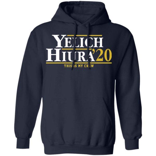 redirect 3029 600x600 - Yelich Hiura 2020 this is my crew shirt