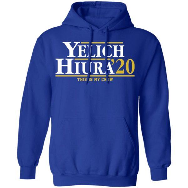 redirect 3030 600x600 - Yelich Hiura 2020 this is my crew shirt