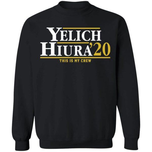 redirect 3031 600x600 - Yelich Hiura 2020 this is my crew shirt