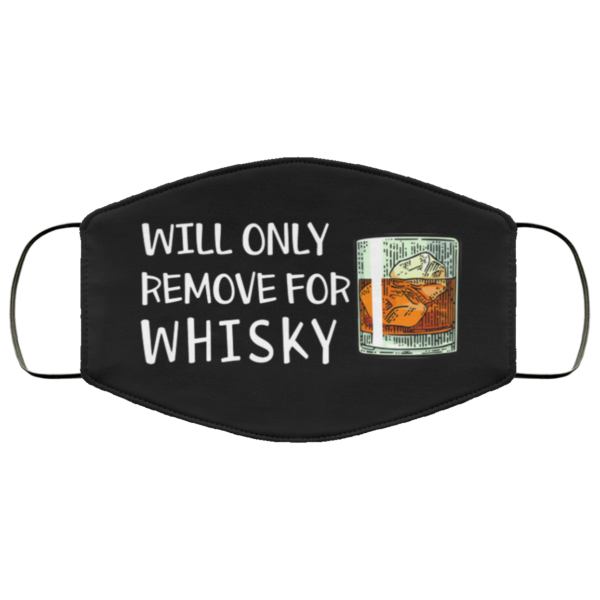 redirect 335 600x600 - Will only remove for Whisky face mask