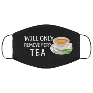 redirect 338 300x300 - Will only remove for Tea face mask