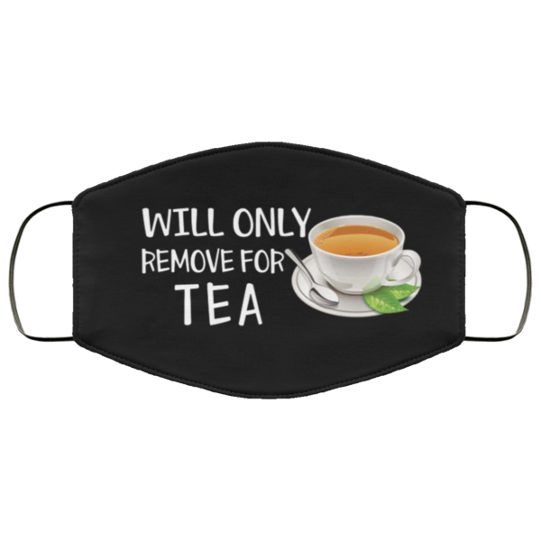 redirect 338 600x600 - Will only remove for Tea face mask