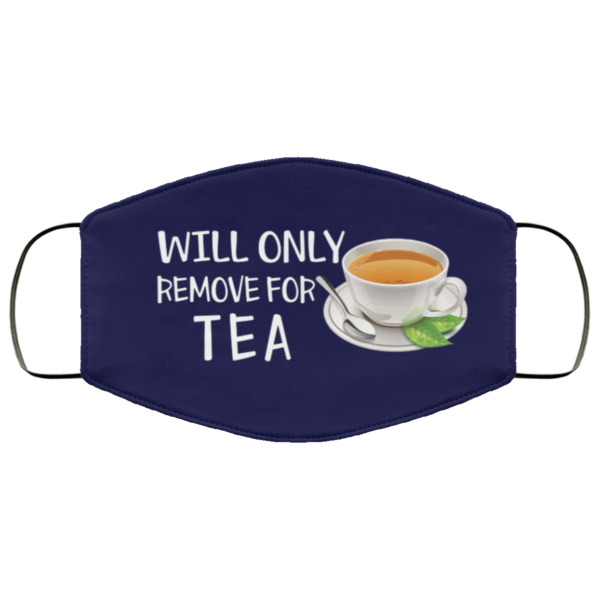redirect 339 600x600 - Will only remove for Tea face mask