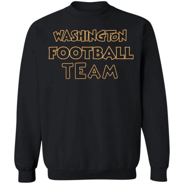 redirect 3438 600x600 - Washington Football Team shirt