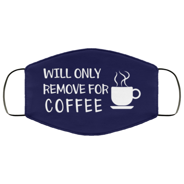 redirect 352 600x600 - Will only remove for Coffee face mask