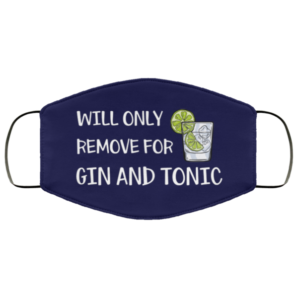redirect 367 600x600 - Will only remove for Gin and Tonic face mask