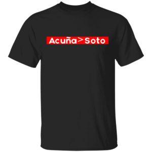 redirect 3710 300x300 - Acuna bigger Soto shirt