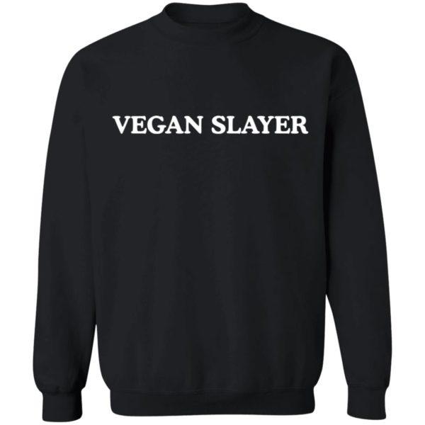redirect 3758 600x600 - Vegan Slayer shirt
