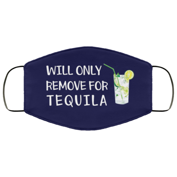 redirect 400 600x600 - Will only remove for Tequila face mask