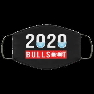 redirect 414 300x300 - 2020 bullshit face mask
