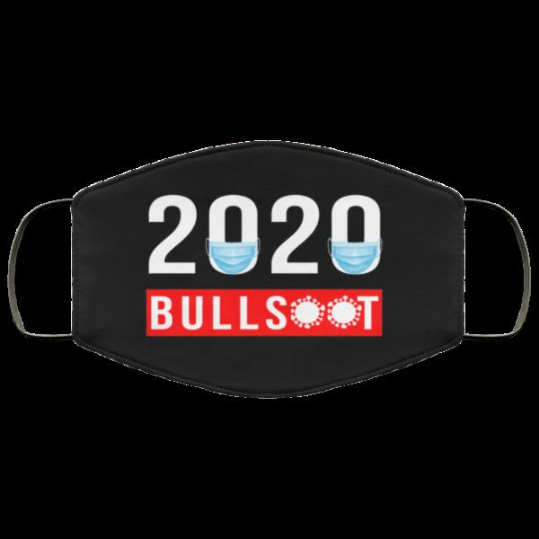 redirect 414 600x600 - 2020 bullshit face mask