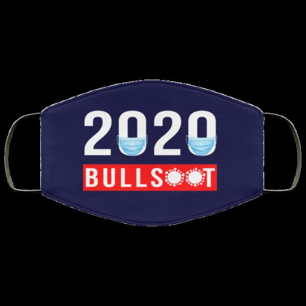 redirect 415 600x600 - 2020 bullshit face mask