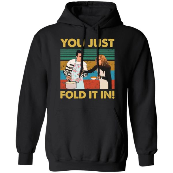 redirect 4197 600x600 - You just fold it in vintage shirt
