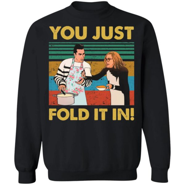redirect 4199 600x600 - You just fold it in vintage shirt