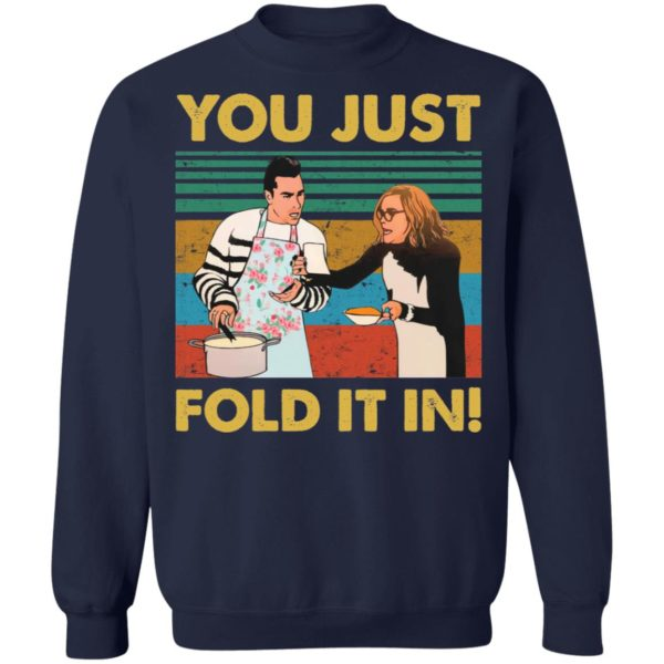 redirect 4200 600x600 - You just fold it in vintage shirt