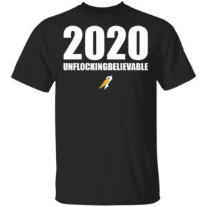 redirect 4423 300x300 - 2020 unflockingbelievable shirt