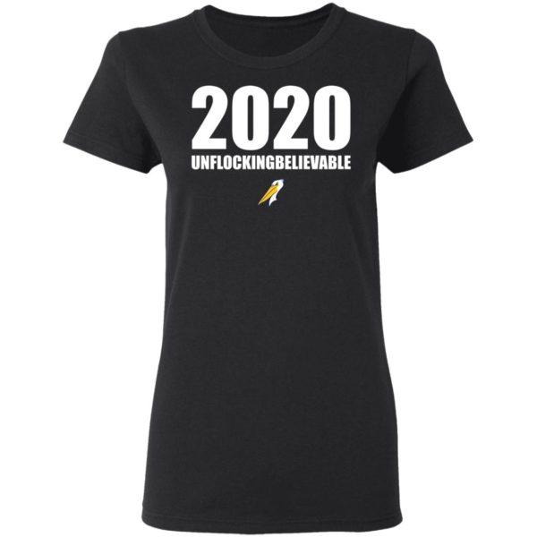 redirect 4425 600x600 - 2020 unflockingbelievable shirt