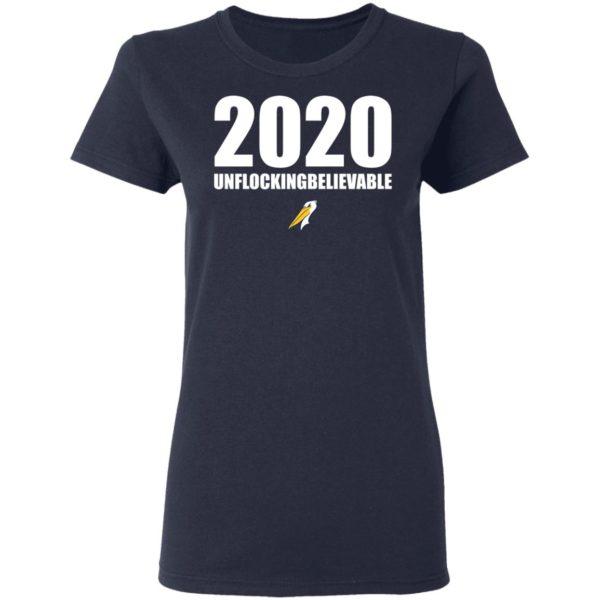 redirect 4426 600x600 - 2020 unflockingbelievable shirt