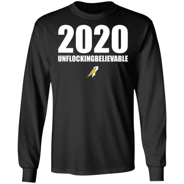 redirect 4427 600x600 - 2020 unflockingbelievable shirt