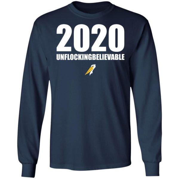 redirect 4428 600x600 - 2020 unflockingbelievable shirt