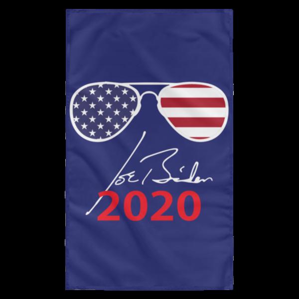 redirect 64 600x600 - Joe Biden 2020 wall flag