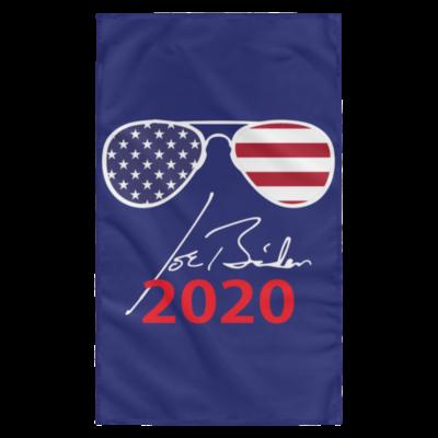 redirect 66 400x400 - Joe Biden 2020 wall flag
