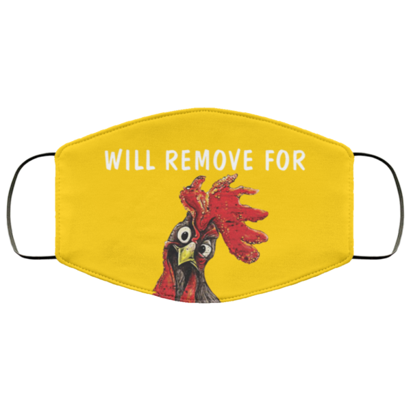 redirect 726 600x600 - Will remove for cock face mask