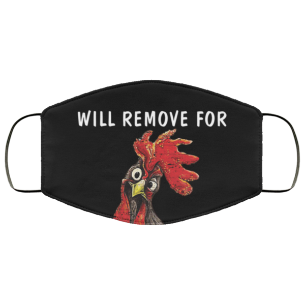 redirect 727 600x600 - Will remove for cock face mask