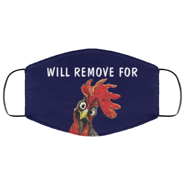 redirect 730 600x600 - Will remove for cock face mask