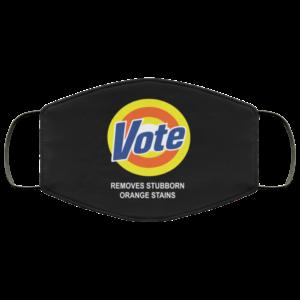 redirect 731 300x300 - Vote removes stubborn orange stains face mask