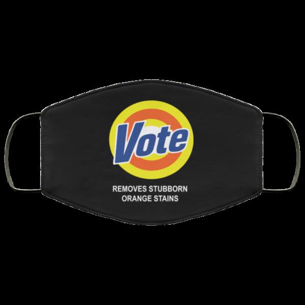redirect 731 600x600 - Vote removes stubborn orange stains face mask
