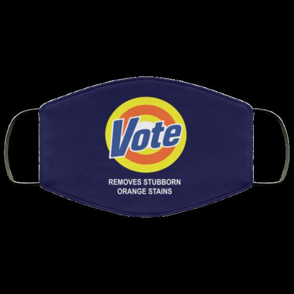 redirect 732 600x600 - Vote removes stubborn orange stains face mask
