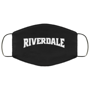 redirect 95 300x300 - Riverdale face mask